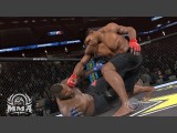 EA Sports MMA Screenshot #41 for Xbox 360 - Click to view
