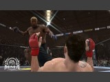 EA Sports MMA Screenshot #44 for Xbox 360 - Click to view