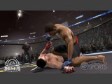 EA Sports MMA Screenshot #15 for PS3 - Click to view