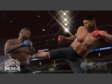 EA Sports MMA Screenshot #16 for PS3 - Click to view