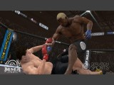 EA Sports MMA Screenshot #19 for PS3 - Click to view