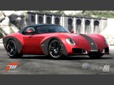 Forza Motorsport 3 Screenshot #19 for Xbox 360 - Click to view