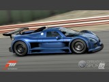 Forza Motorsport 3 Screenshot #20 for Xbox 360 - Click to view
