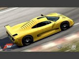 Forza Motorsport 3 Screenshot #21 for Xbox 360 - Click to view