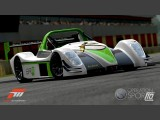 Forza Motorsport 3 Screenshot #23 for Xbox 360 - Click to view