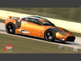 Forza Motorsport 3 Screenshot #25 for Xbox 360 - Click to view