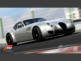 Forza Motorsport 3 Screenshot #27 for Xbox 360 - Click to view
