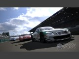 Gran Turismo 5 Screenshot #20 for PS3 - Click to view