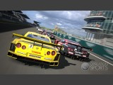 Gran Turismo 5 Screenshot #21 for PS3 - Click to view