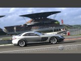 Gran Turismo 5 Screenshot #22 for PS3 - Click to view