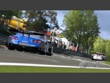 Gran Turismo 5 Screenshot #24 for PS3 - Click to view