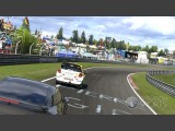 Gran Turismo 5 Screenshot #25 for PS3 - Click to view