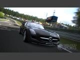 Gran Turismo 5 Screenshot #26 for PS3 - Click to view