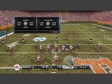 NCAA Football 11 Screenshot #29 for Xbox 360 - Click to view
