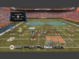 NCAA Football 11 Screenshot #30 for Xbox 360 - Click to view