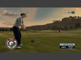 Tiger Woods PGA TOUR 11 Screenshot #34 for Xbox 360 - Click to view