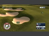 Tiger Woods PGA TOUR 11 Screenshot #36 for Xbox 360 - Click to view