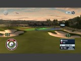 Tiger Woods PGA TOUR 11 Screenshot #37 for Xbox 360 - Click to view
