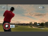 Tiger Woods PGA TOUR 11 Screenshot #38 for Xbox 360 - Click to view
