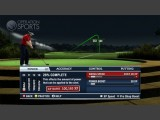 Tiger Woods PGA TOUR 11 Screenshot #40 for Xbox 360 - Click to view
