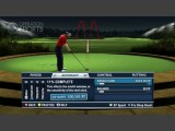 Tiger Woods PGA TOUR 11 Screenshot #42 for Xbox 360 - Click to view