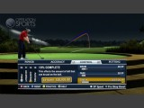 Tiger Woods PGA TOUR 11 Screenshot #43 for Xbox 360 - Click to view