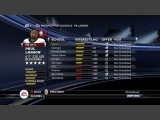 NCAA Football 11 Screenshot #34 for Xbox 360 - Click to view