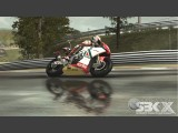 SBK X Screenshot #9 for Xbox 360 - Click to view