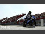 SBK X Screenshot #15 for Xbox 360 - Click to view