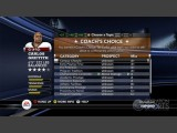 NCAA Football 11 Screenshot #35 for PS3 - Click to view