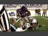 NCAA Football 11 Screenshot #38 for Xbox 360 - Click to view