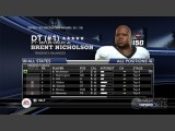 NCAA Football 11 Screenshot #39 for Xbox 360 - Click to view
