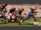 NCAA Football 11 Screenshot #40 for Xbox 360 - Click to view