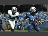 Madden NFL 11 Screenshot #25 for Xbox 360 - Click to view