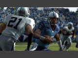 Madden NFL 11 Screenshot #26 for Xbox 360 - Click to view