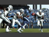 Madden NFL 11 Screenshot #27 for Xbox 360 - Click to view