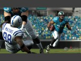 Madden NFL 11 Screenshot #29 for Xbox 360 - Click to view