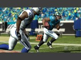 Madden NFL 11 Screenshot #30 for Xbox 360 - Click to view