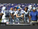 Madden NFL 11 Screenshot #31 for Xbox 360 - Click to view