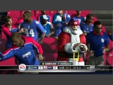 Madden NFL 11 Screenshot #32 for Xbox 360 - Click to view