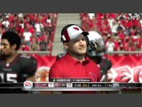 Madden NFL 11 Screenshot #33 for Xbox 360 - Click to view