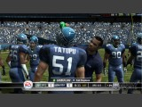 Madden NFL 11 Screenshot #34 for Xbox 360 - Click to view