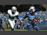 Madden NFL 11 Screenshot #15 for PS3 - Click to view