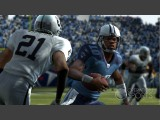Madden NFL 11 Screenshot #16 for PS3 - Click to view