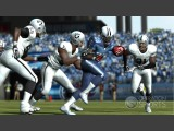 Madden NFL 11 Screenshot #17 for PS3 - Click to view