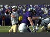 Madden NFL 11 Screenshot #18 for PS3 - Click to view