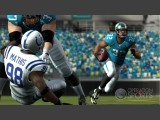 Madden NFL 11 Screenshot #19 for PS3 - Click to view
