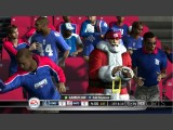 Madden NFL 11 Screenshot #22 for PS3 - Click to view