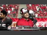 Madden NFL 11 Screenshot #23 for PS3 - Click to view