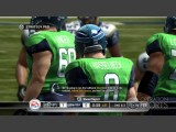 Madden NFL 11 Screenshot #35 for Xbox 360 - Click to view